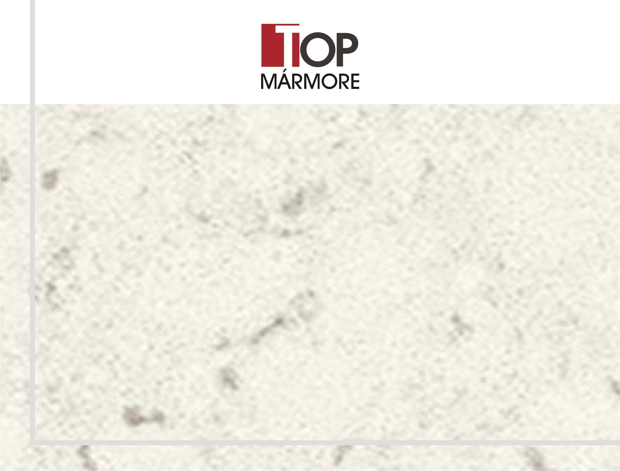 Silestone Bianco Rivers Top Marmore